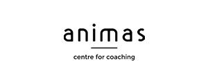 www.animascoaching.com