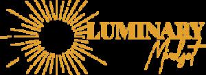 Luminarymindset.com